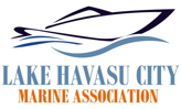 Lake Havasu City Marine Association