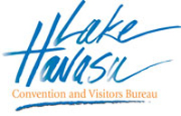 Lake Havasu Conventiontion and Visitors Bureau
